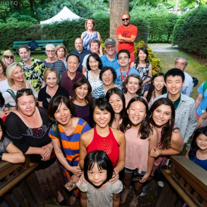 /news/events/jacobs-music-and-teachers-at-tanglewood