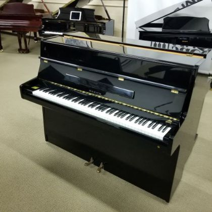/pianos/used-pianos-main/used-verticals/Samick-S-108S-PE--HGL00240