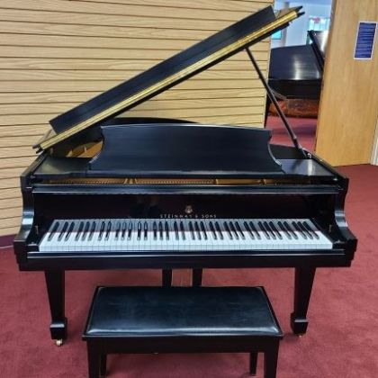 /pianos/used-pianos-stores/Philadelphia-used-pianos/Steinway-M-Satin-Ebony-CERTIFIED-PRE-OWNED