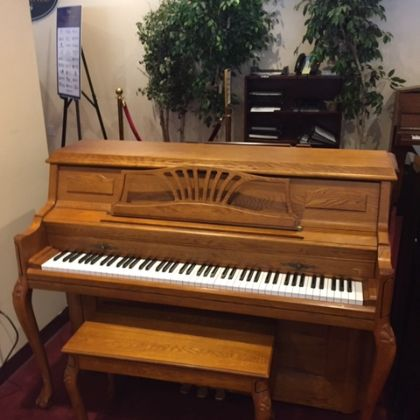 /pianos/used-pianos-stores/cherry-hill-used-pianos/Bergmann-Console-Oak-T00077143