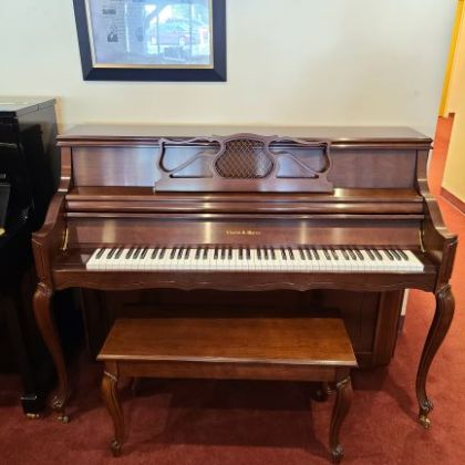 /pianos/used-pianos-main/used-verticals/Charles-Walter-422-Satin-Cherry