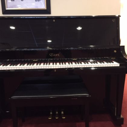 /pianos/used-pianos-stores/cherry-hill-used-pianos/Essex-EUP123S-E160898