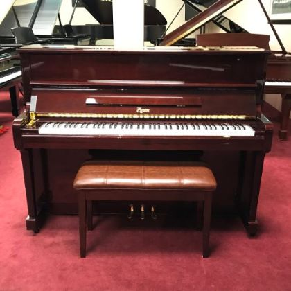 /pianos/used-pianos-main/used-verticals/Essex-UP-118E-Polished-Mahogany