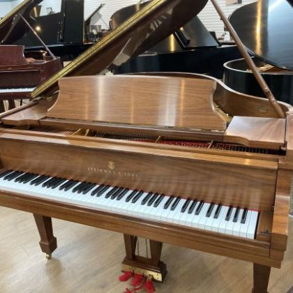 /pianos/used-pianos-stores/Philadelphia-used-pianos/Steinway-S-Satin-Walnut-CERTIFIED-PRE-OWNED