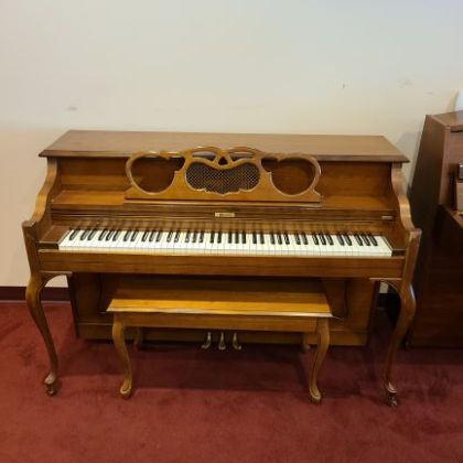 /pianos/used-pianos-main/used-verticals/Grand-Console-Satin-Walnut-