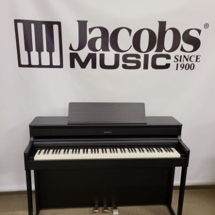 /pianos/used-pianos-main/used-verticals/Roland-HP-704-Charcoal-Black