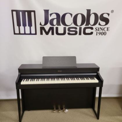 /pianos/used-pianos-main/used-verticals/Roland-HP-702-Charcoal-Black