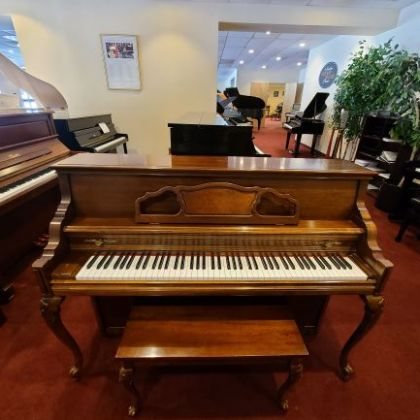 /pianos/used-pianos-main/used-verticals/Kimball-Console-Satin-Cherry