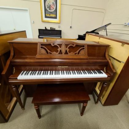/pianos/used-pianos-main/used-verticals/Kohler---Campbell-KC-244-Satin-Cherry