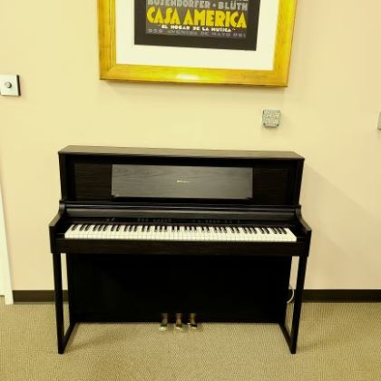 /pianos/used-pianos-main/used-verticals/Roland-LX-706-Charcoal-Black