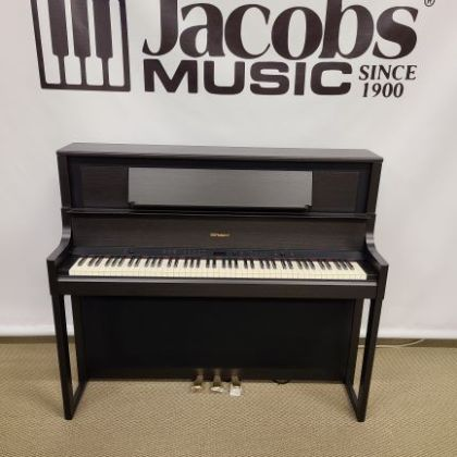 /pianos/used-pianos-main/used-verticals/Roland-LX-708-Charcoal-Black
