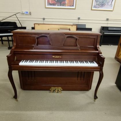 /pianos/used-pianos-main/used-verticals/Otto-Altenberg-OA-46F-Satin-Cherry
