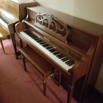 /pianos/used-pianos-main/used-verticals/Pearl-River-UP110-733710-Satin-Cherry