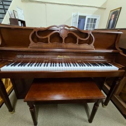 /pianos/used-pianos-main/used-verticals/Pearl-River-UP-110P1-Satin-Cherry