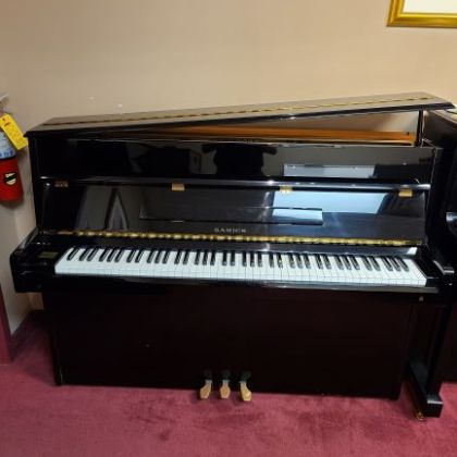 /pianos/used-pianos-main/used-verticals/Samick-SU-110A-Polished-Ebony