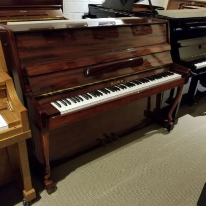 /pianos/used-pianos-main/used-verticals/Schubert-Console-Polished-Mahogany-