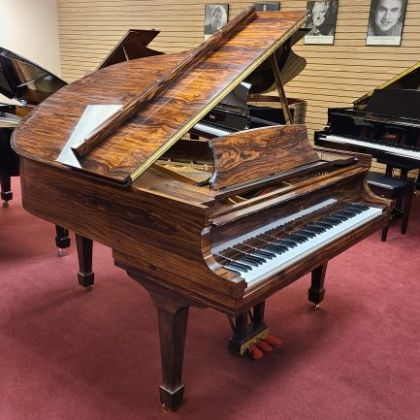 /pianos/used-pianos-stores/Philadelphia-used-pianos/Steinway-M-Macassar-Ebony-CERTIFIED-PRE-OWNED