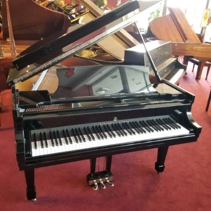 /pianos/used-pianos-stores/Philadelphia-used-pianos/Steinway-O-Sterling