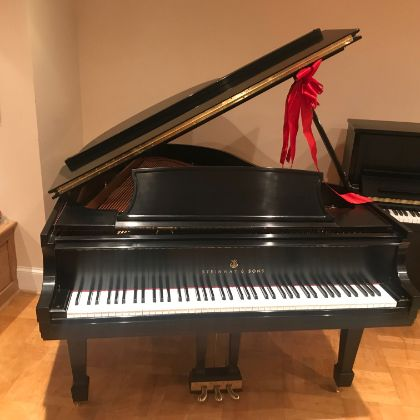 /pianos/used-pianos-stores/Philadelphia-used-pianos/Steinway-M-Satin-Ebony-CERTIFIED-PRE-OWNED0