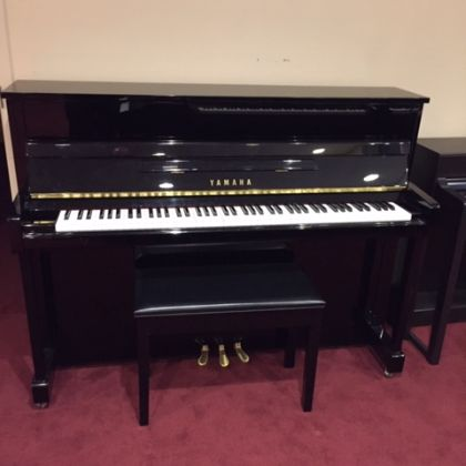 /pianos/used-pianos-stores/cherry-hill-used-pianos/Yamaha-B2-30261814
