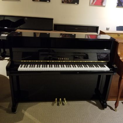/pianos/used-pianos-stores/Doylestown-used-pianos/Yamaha-B2-J30262474
