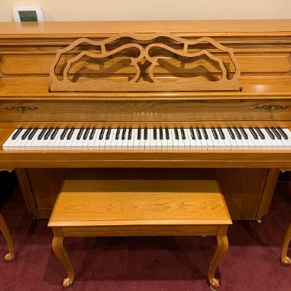 /pianos/used-pianos-stores/cherry-hill-used-pianos/Yamaha-M500CM-208292A