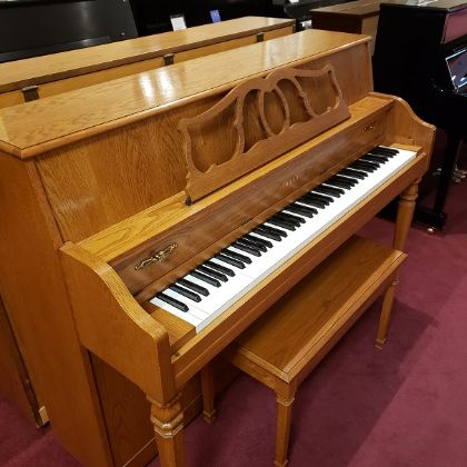 /pianos/used-pianos-stores/Lawrenceville-used-pianos/Yamaha-M500F-211000