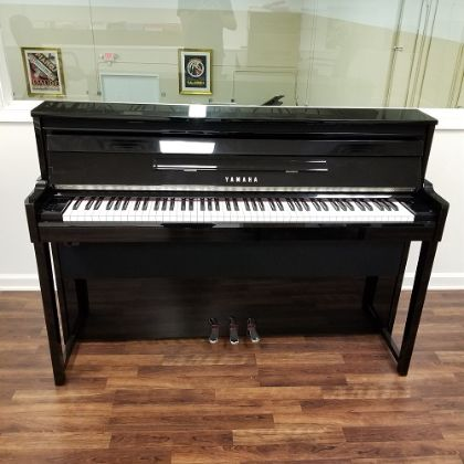 /pianos/used-pianos-main/used-digitals/Yamaha-NU1-UZTY1060