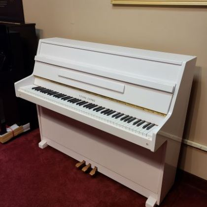 /pianos/used-pianos-main/used-verticals/Young-Chang-E-101-Polished-White
