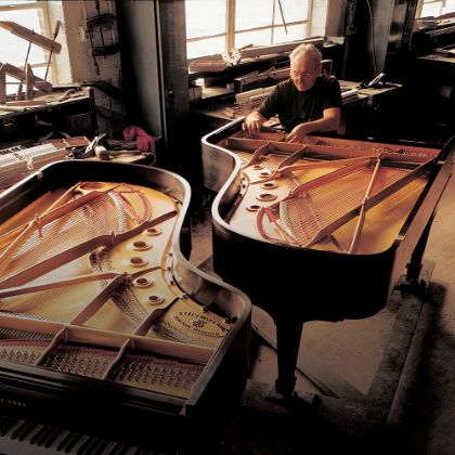 /promotions/steinway-certified-pre-owned-program