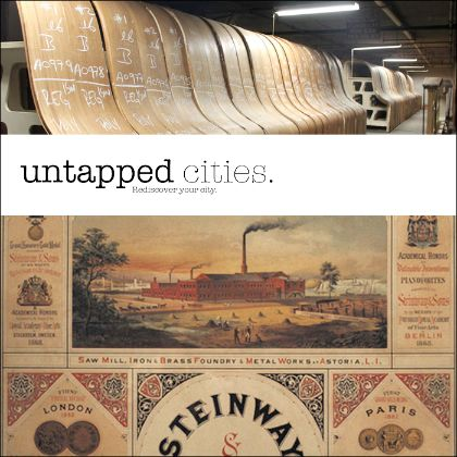 http://www.steinway.com/news/news-clippings/untapped-cities-secrets-of-steinway