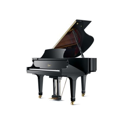 http://www.steinway.com/pianos/boston/grand/gp-163-pe